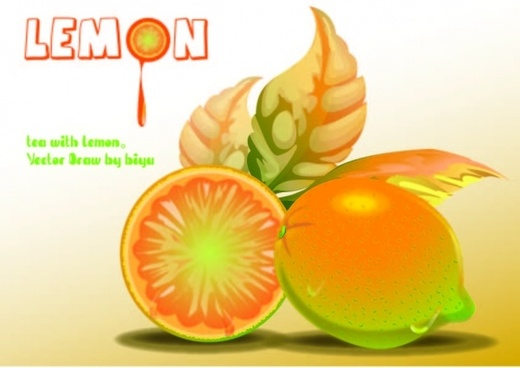 lemon creative