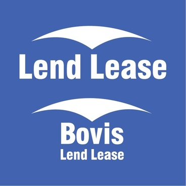 lend lease 0