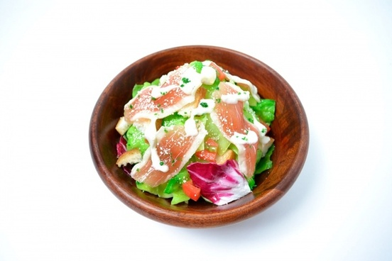 lettuce white back food