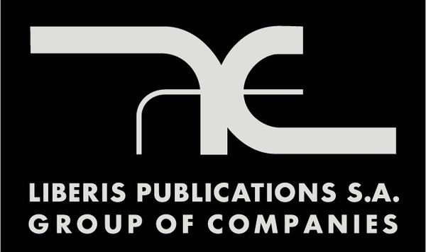 liberis publications