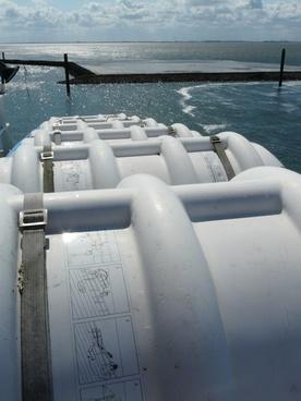 liferafts life raft ship