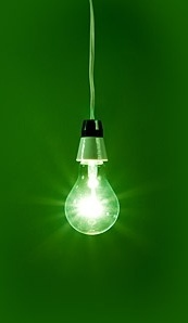 light bulb picture
