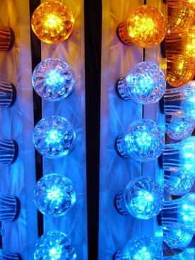 light bulbs lighting lights