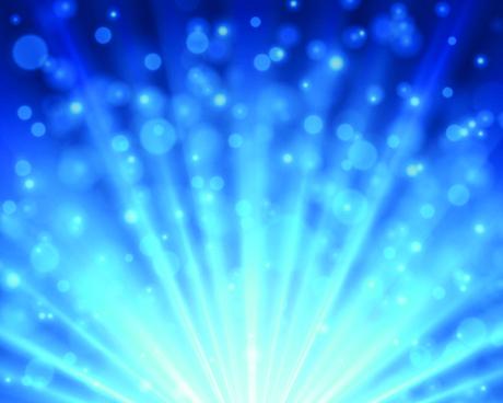 light light vector dot backgrounds