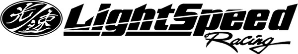 light speed racing 0