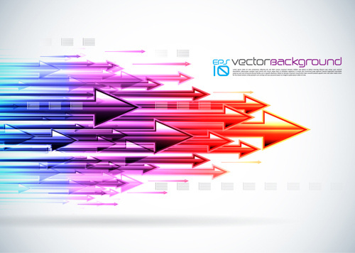 light speed vector backgrounds