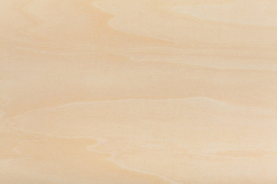 Light Wood Background Free Stock Photos Download 17 369 Free Stock
