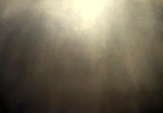 lightbeams free texture