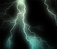 Lightning Brushes 04