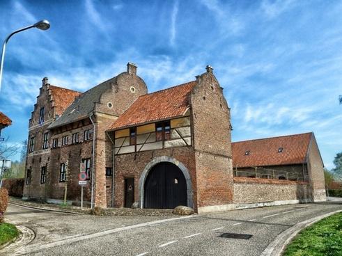 limburg the netherlands town