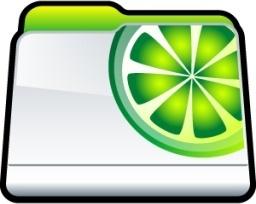 Limewire Downloads