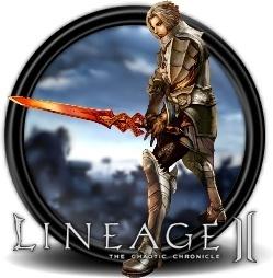 Lineage II 1