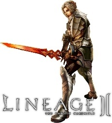 Lineage II 2