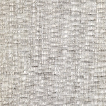 linen fabric background 01 hd picture
