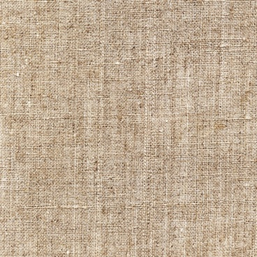 linen fabric background 02 hd pictures