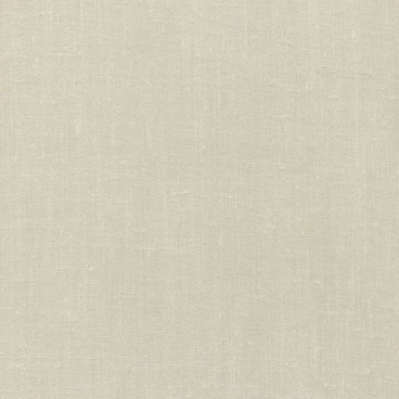 linen fabric background 05 hd picture