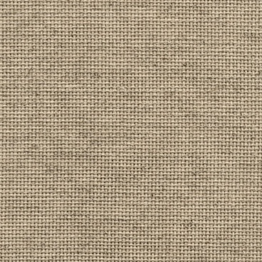 linen fabric background 06 hd picture