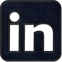 Linkedin square 2