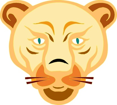 Lion Face Outline Free Vector Download 11 633 Free Vector For Commercial Use Format Ai Eps Cdr Svg Vector Illustration Graphic Art Design Sort By Popular First ✓ free for commercial use ✓ high quality images. lion face outline free vector download