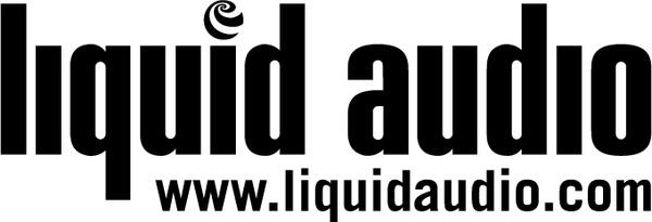 liquid audio 2