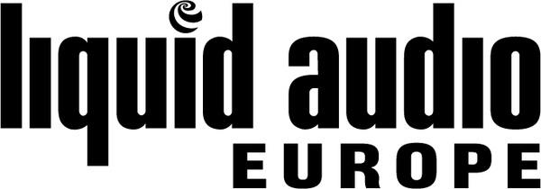 liquid audio 3