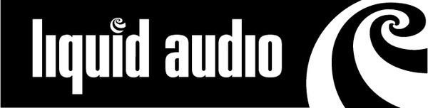 liquid audio 4