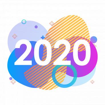 liquid design 2020