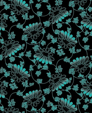 little bit of background wallpaper pattern vector
