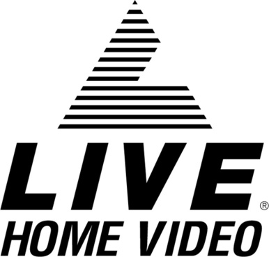 live home video
