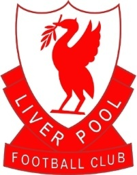 Liverpool FC 80s