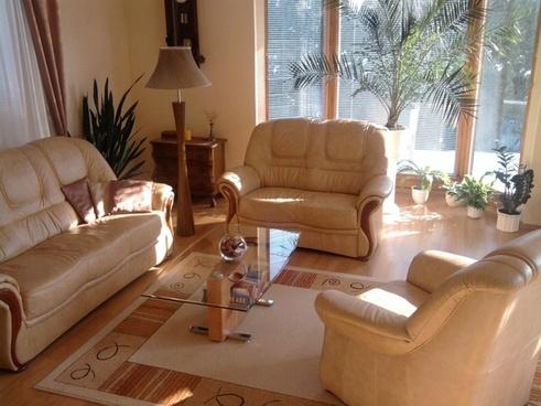 living room home house