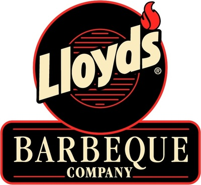 lloyds barbeque