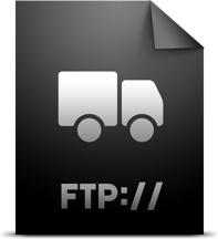 Location FTP