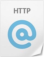 Location HTTP