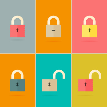 padlock free vector download 51 free vector for commercial use rh all free download com padlock vector free download padlock vector icon