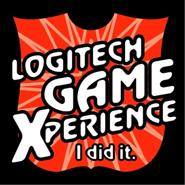 logitech game xperience