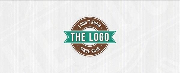 Logo Concept PSD