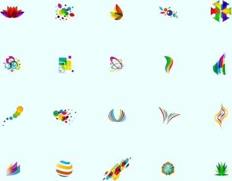 Logo Design Graphics