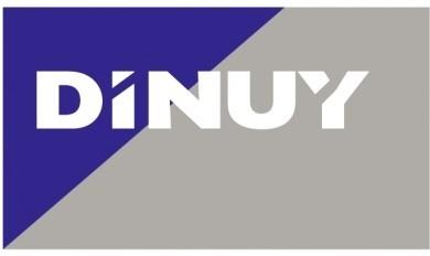 logo dinuy vectors logo