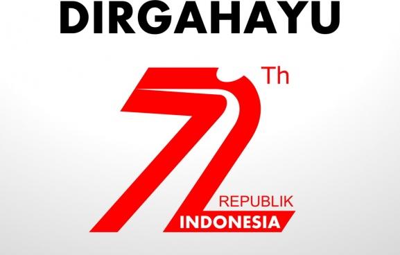 logo hut ri 72