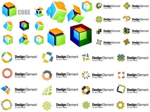 Vector illustrator logo templates free vector download (221,831 Free ...