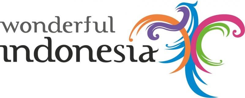 logo wonderfull indonesia new