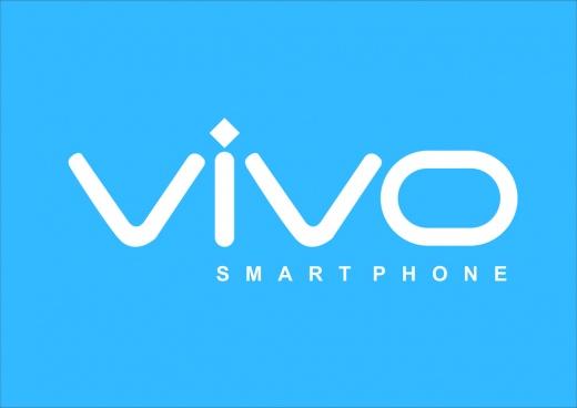 Download Vivo X7 Stock Hd Wallpapers: Vivo Vector Free Vector Download (4 Free Vector) For