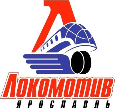 lokomotiv yaroslavl 0