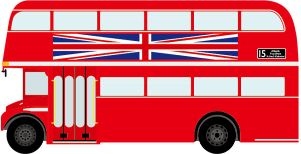 bus free vector download 291 free vector for commercial use rh all free download com bus victoria to swartz bay bus victoria to swartz bay