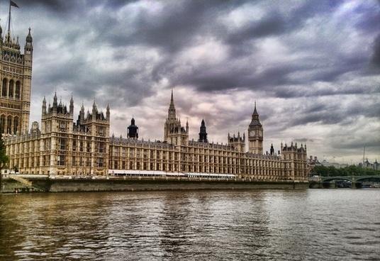 london england sky