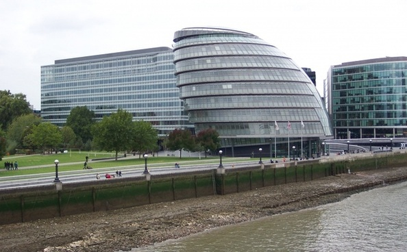 london united kingdom great britain