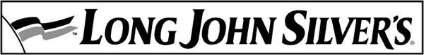 long john silvers 1
