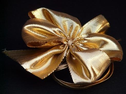 loop gift tape gift