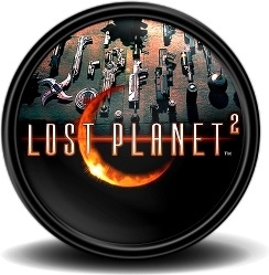 Lost Planet 2 1